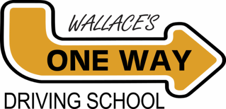 Wallace's One Way Driving School